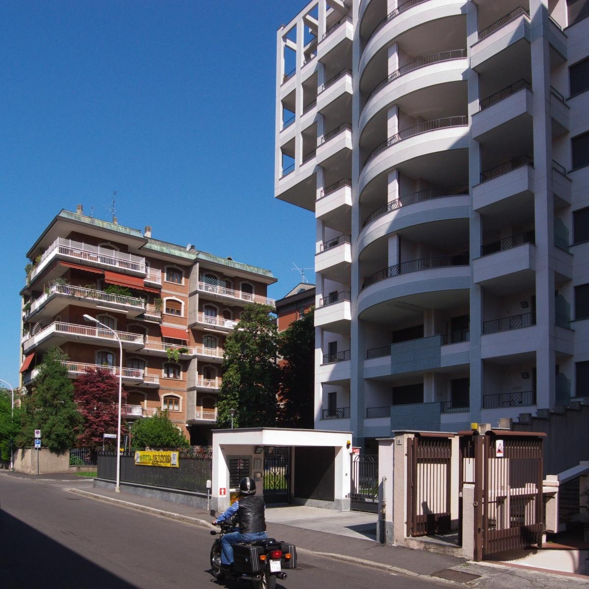 Città dormitorio o comunità vive?