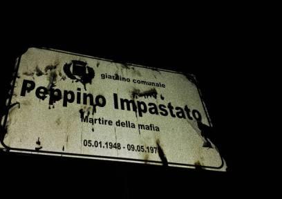 Peppino 2