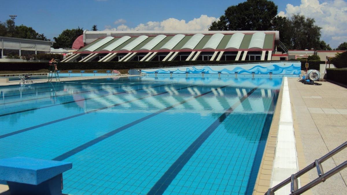 Seregno: piscine nel mirino della mafia?
