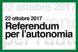 imba-referenduma-autonomia-02ù