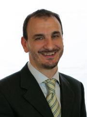 Bruno Marton