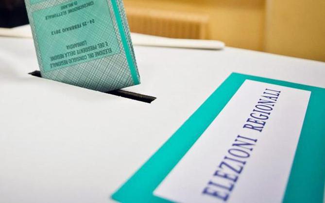 risultati-elezioni-regionali (1)