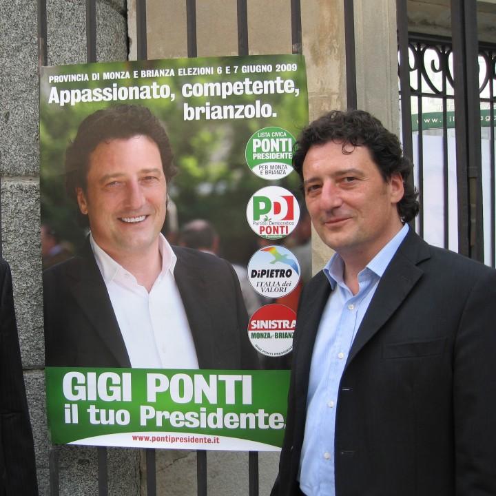 Gigi Ponti.jpg