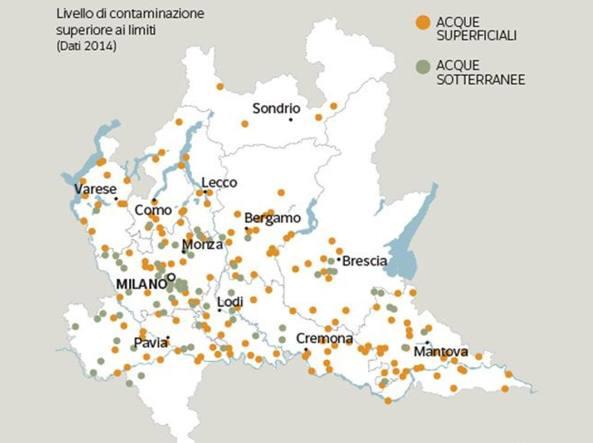 mappa-kFDE-U43180736253486W0C-1224x916@Corriere-Web-Milano-593x443