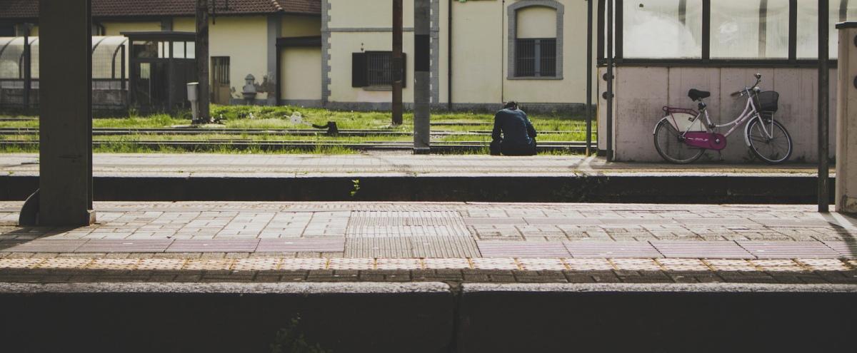 Sospesa la Seregno-Carnate, un'altra opportunità negata