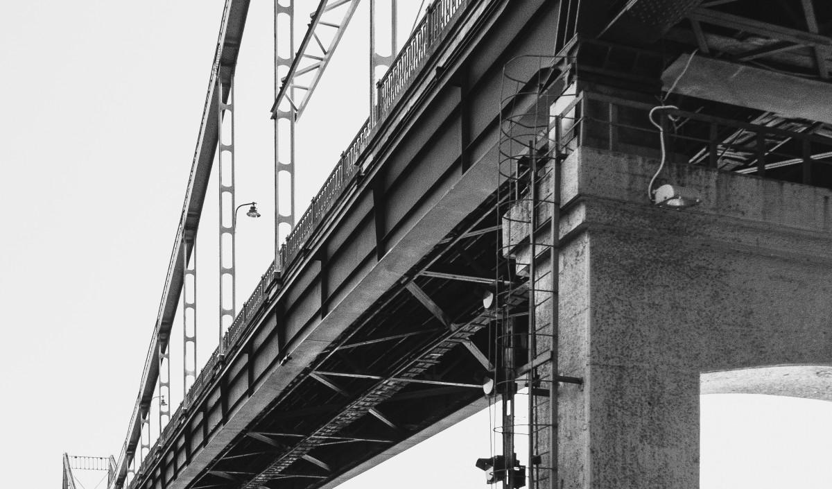 Caso ponti: la Brianza è sicura?